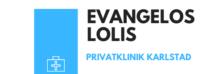 Privat Läkare Evangelos Lolis